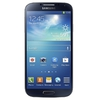 Смартфон Samsung Galaxy S4 GT-I9500 64 GB - Новочеркасск